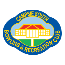 Campsie South Bowling & Recreation Club