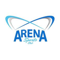 Arena Sports Club