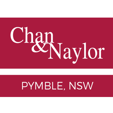 Chan & Naylor Pymble