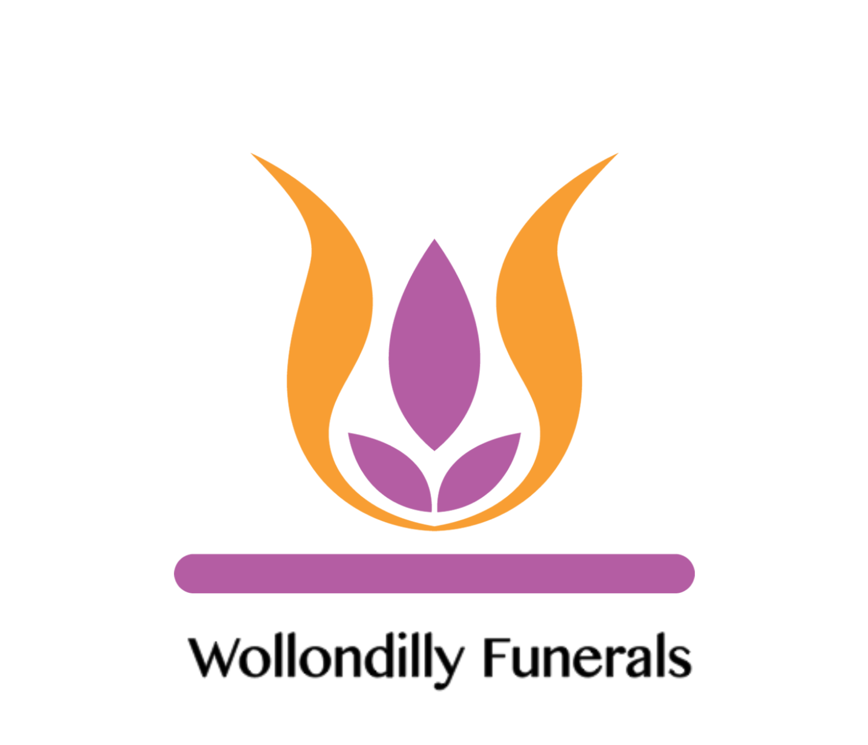 Wollondilly Funerals Douglas Park - Your Departed