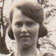 Jessie Willifred Clarke