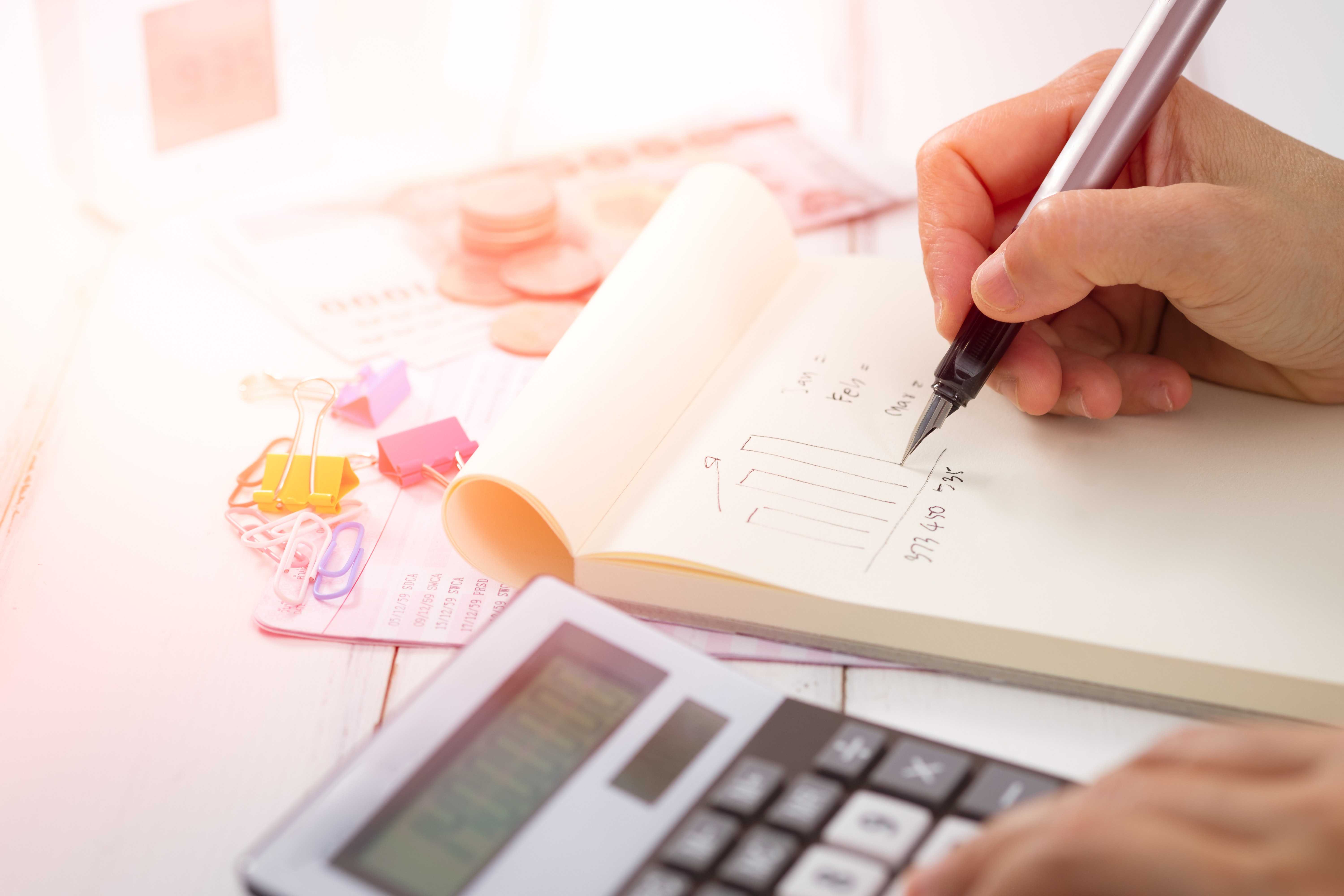 Ongoing Tax Planning and Consultation incorporating the Estate's and Beneficiary's Personal Circumstances