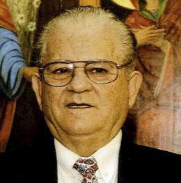 John  Papantoniou