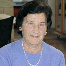 Elisabettta (Panetta)  Alberti