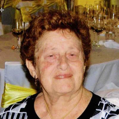 Elizabetta  Rossi