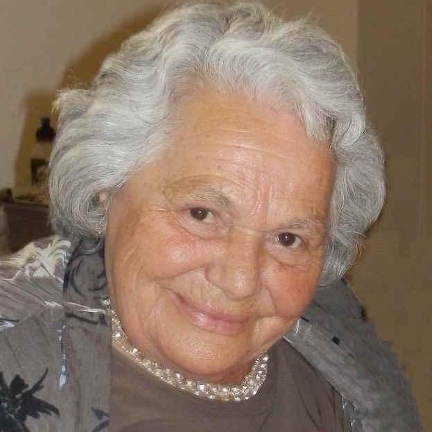Archontoula  Balassopoulos
