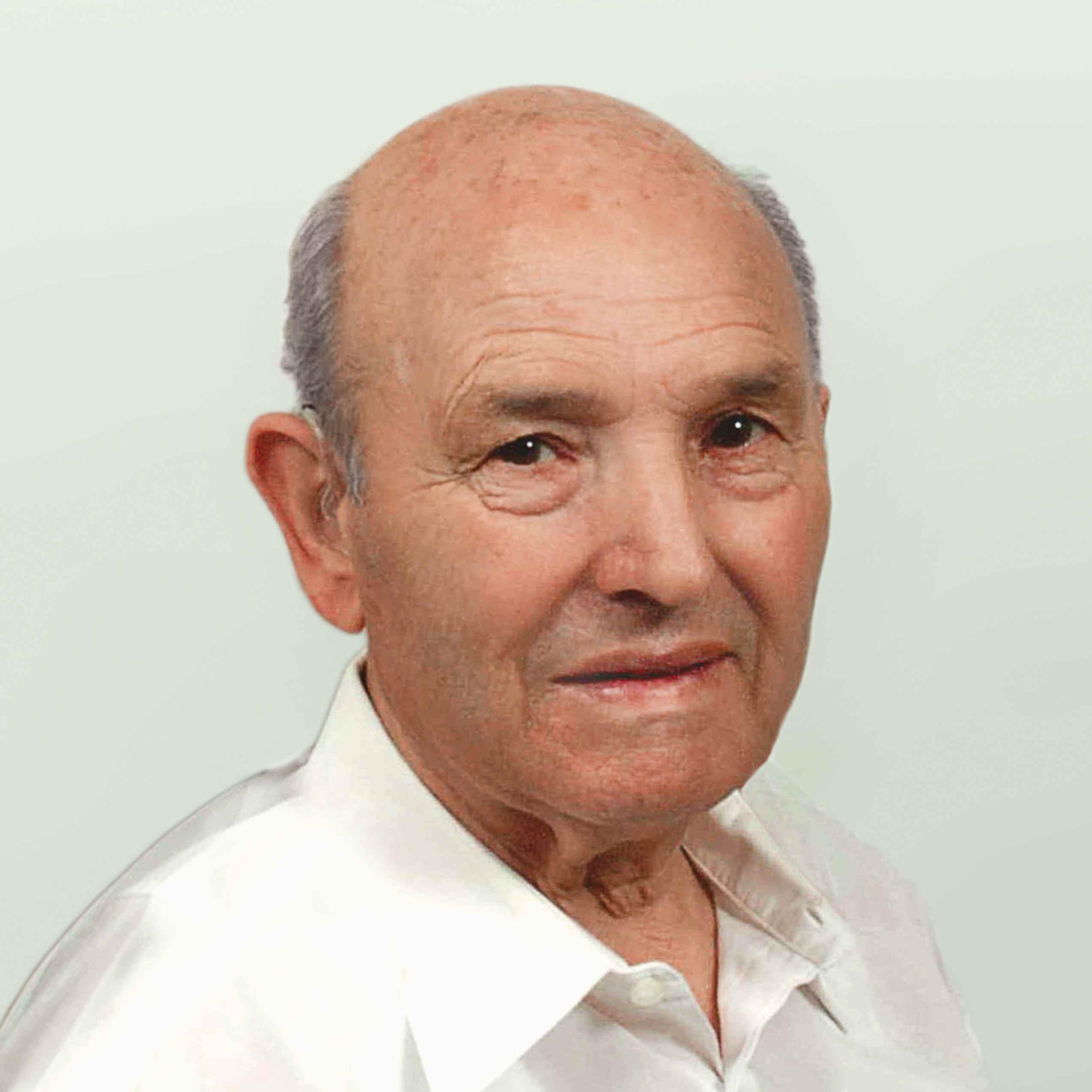 Nicola  Liardo