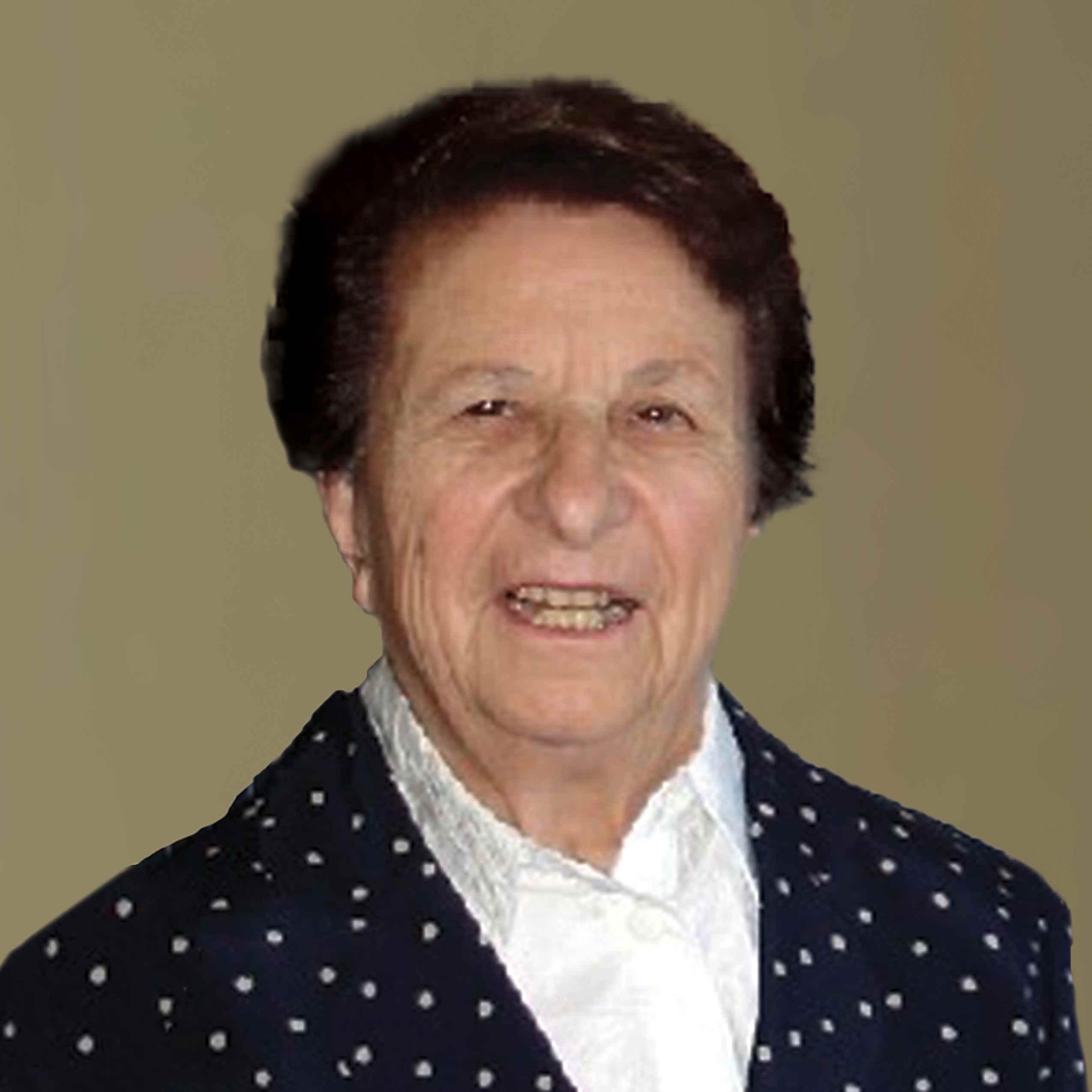 Chrisy  Haralambous