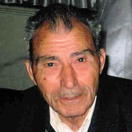 Andreas Stavrou  Ktorides