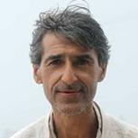 Christian  Bonucci