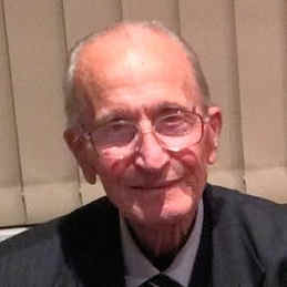 Peter  Rotsetis