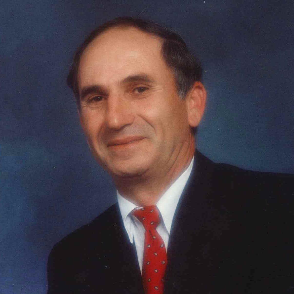 Stefanos  Kitsos