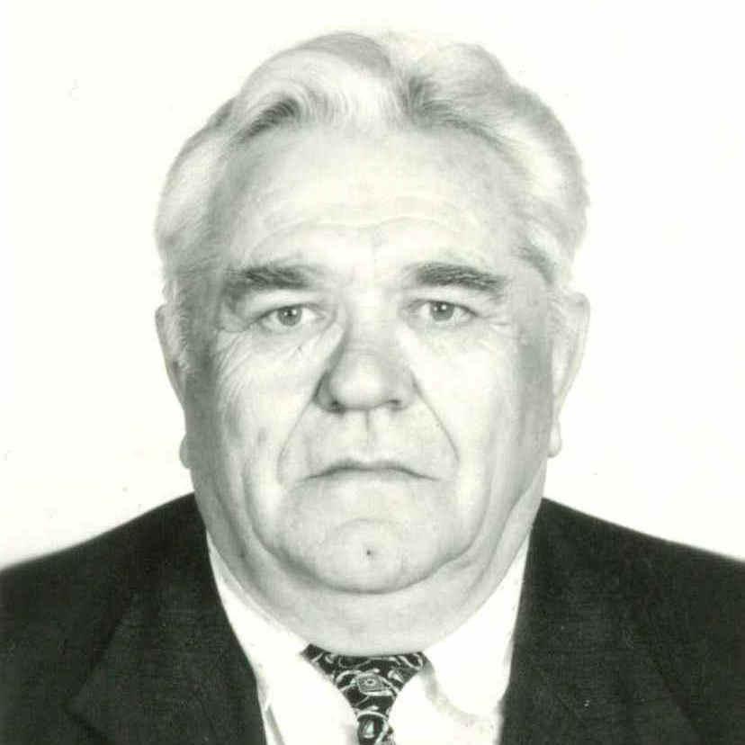 Evgeny  Lupyak