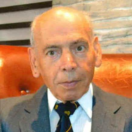 Armando  Lourenco