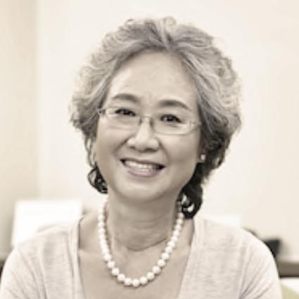 Yong-Mi  Lee