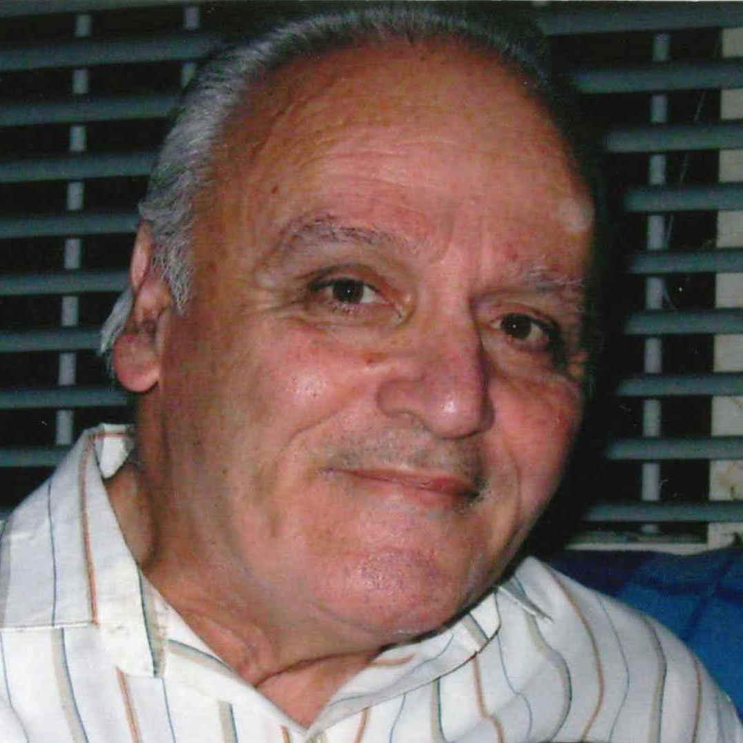 George  Rozis
