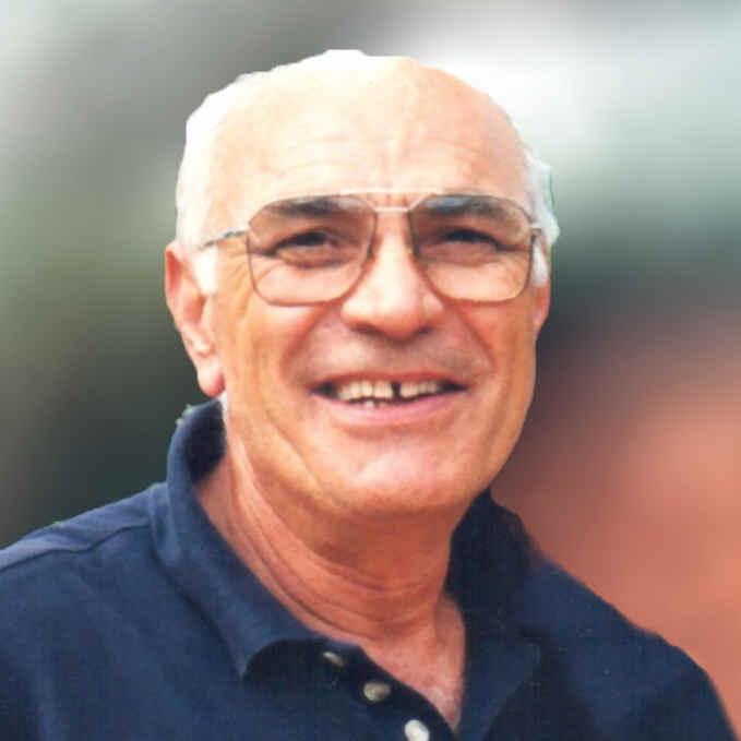 Kyriakos (Kerry)  Ioannidis