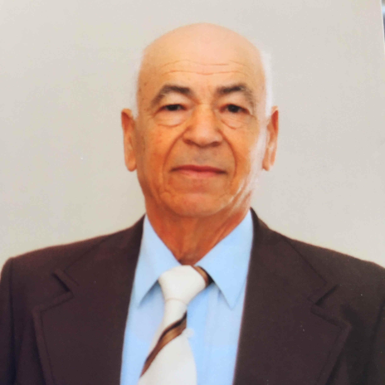 Jose  Da Silva
