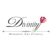 Divinity Funerals