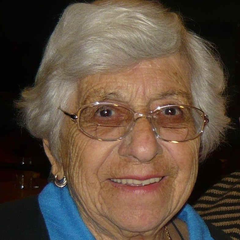 Vera  Notias