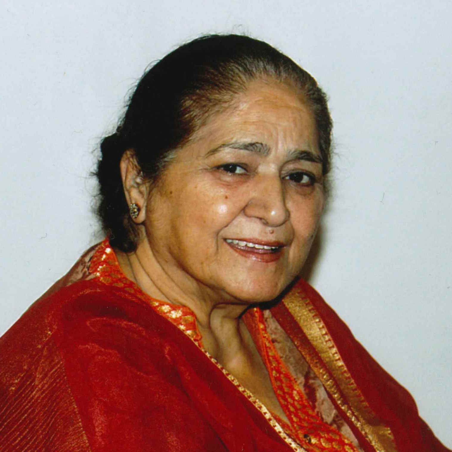 Jaipal  Kaur