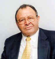 Theodore  Skalkos