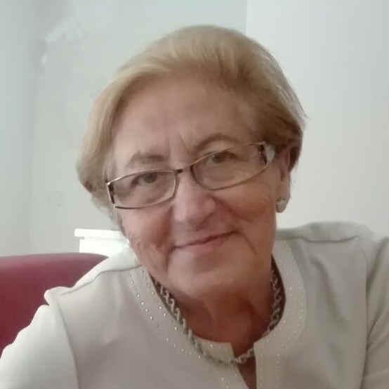 Maria Conceicao  Santos