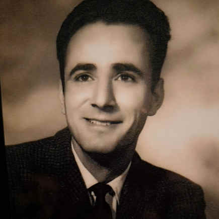 Stefanos  Vallianos