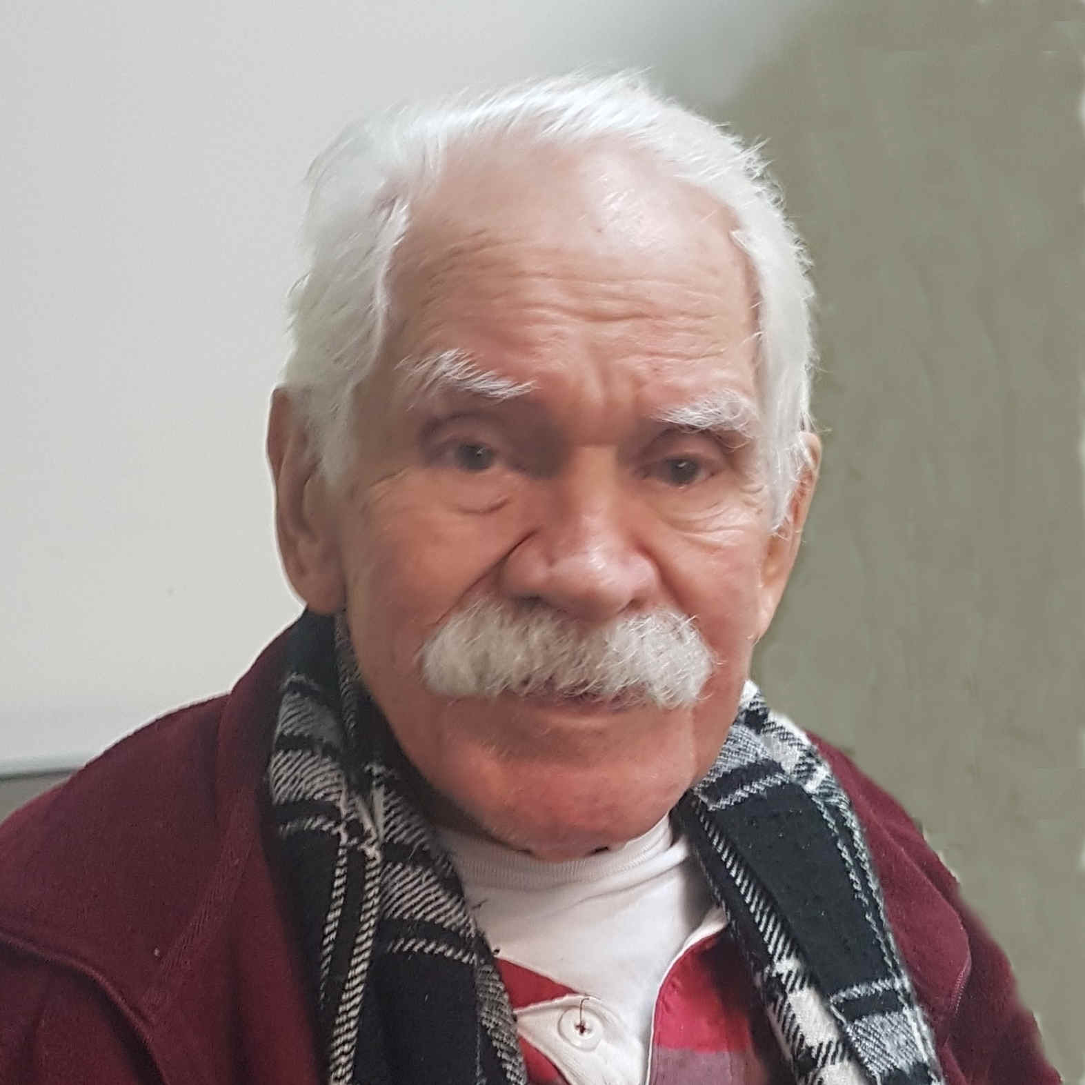 Custodio Dos Anjos Rodrigues
