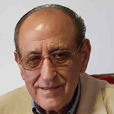 Jose Olim Marote Gomes