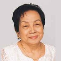 Perlita  Salazar