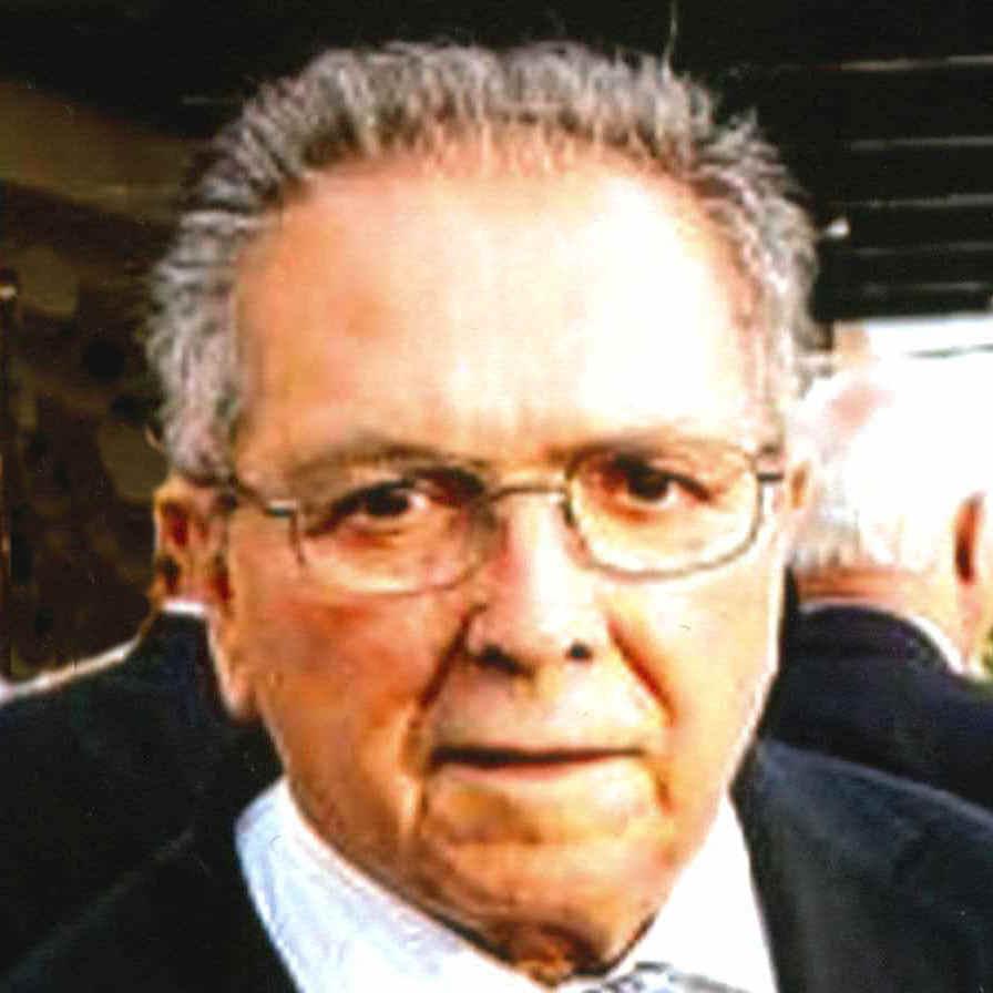 Jose Nestor Costa
