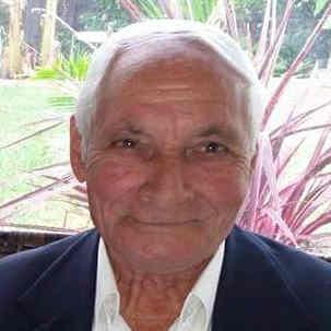 Giuseppe  Granato
