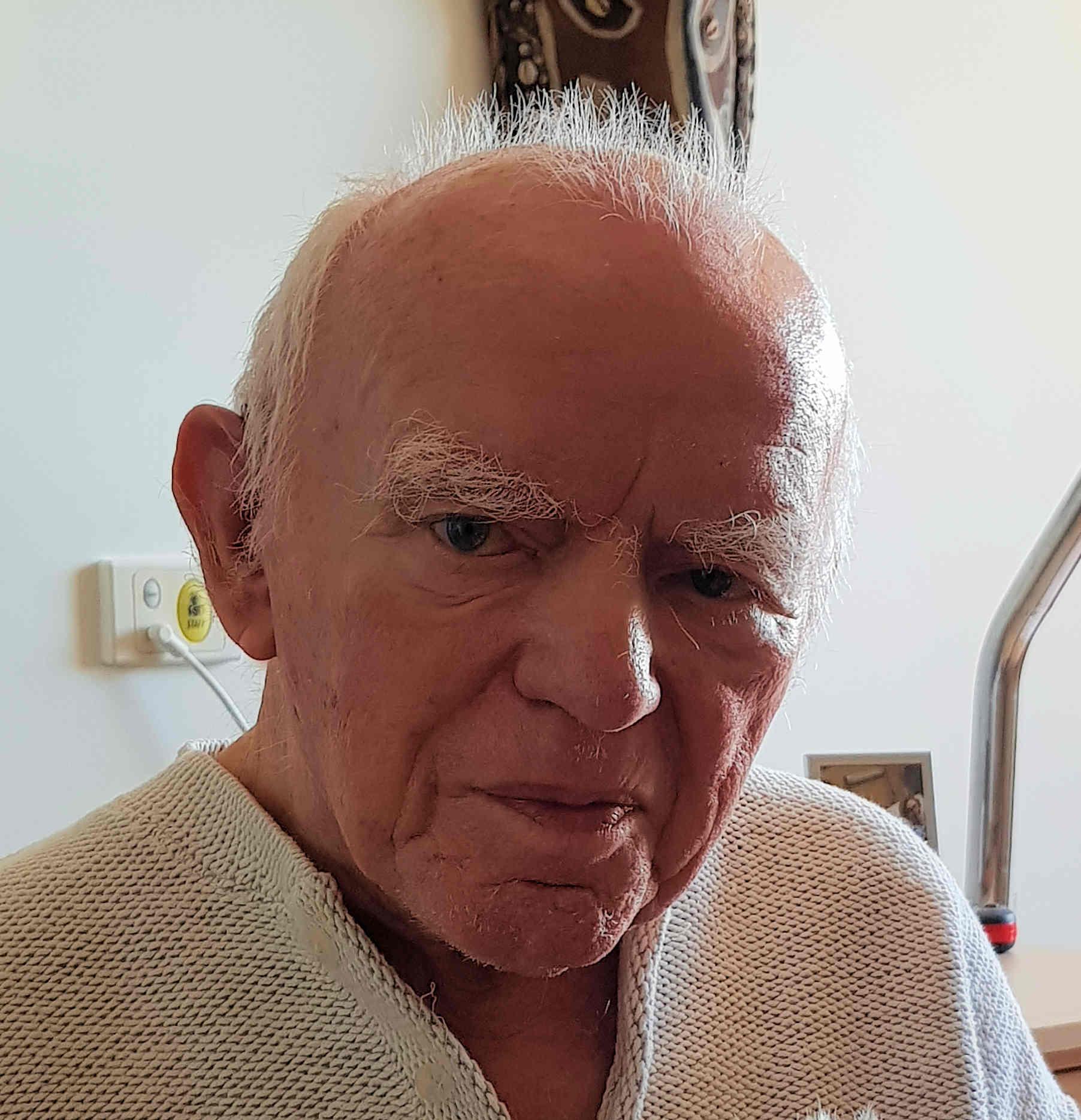 Vladimir  Tichy