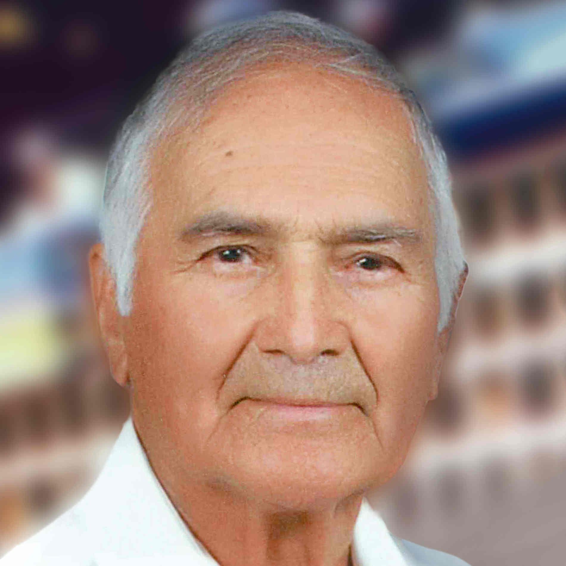 George  Goumas
