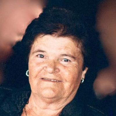 Dusanka  Nunevski