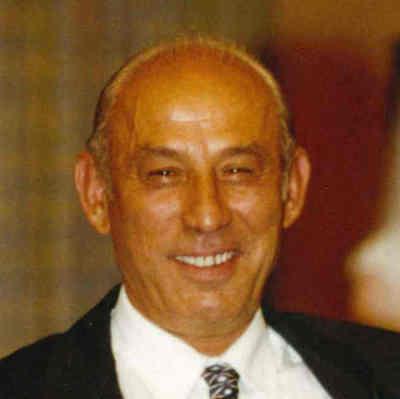 Konstantinos  Kardoulias