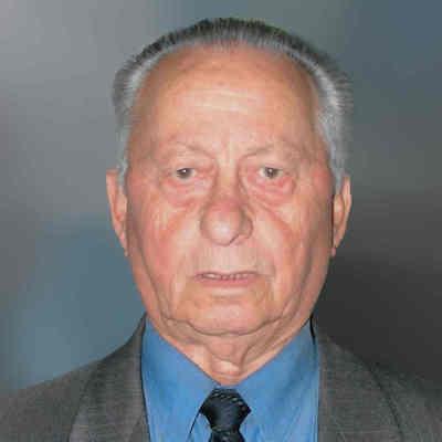 Constantinos  Hountalas