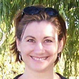 Donna Krisztian