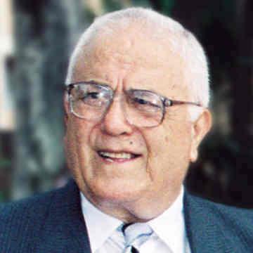 George Hakko
