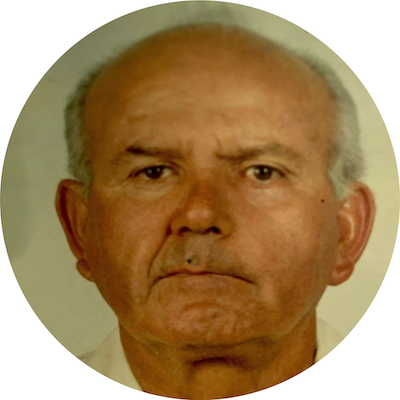 Miltiadis (Emmanuel)  Georgopoulos