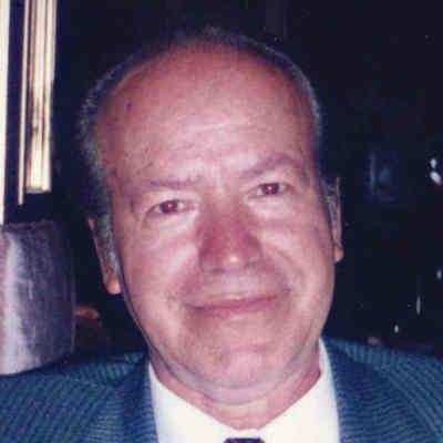 Nikolaos  Baretas