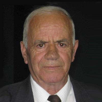 Elias  Dasaklis