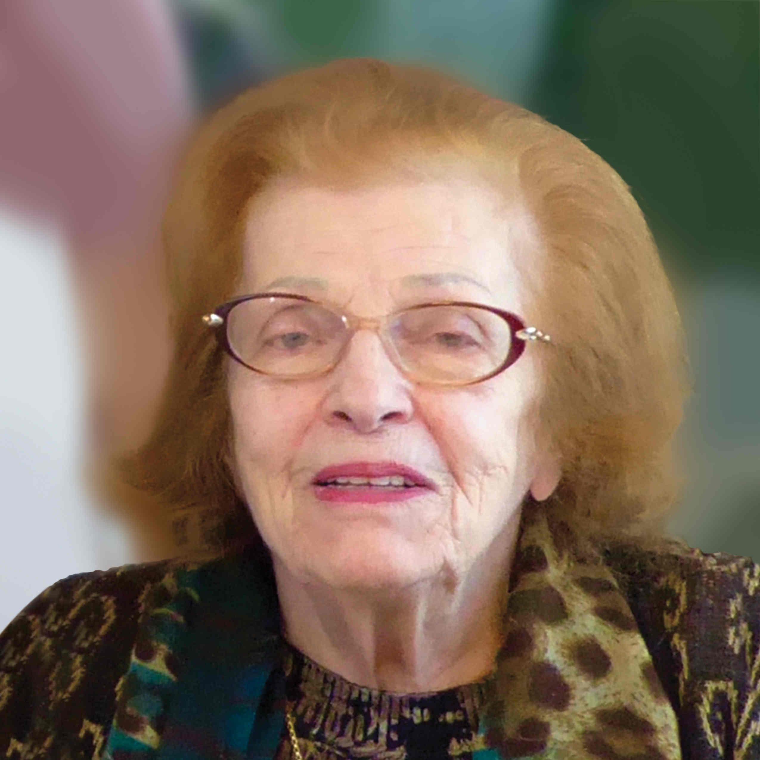 Anna Vasiliadis