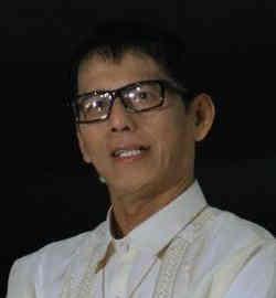 Danilo Tan