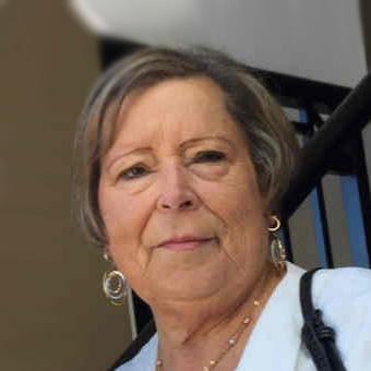 Maria Cecilia  Goncalves Quintal