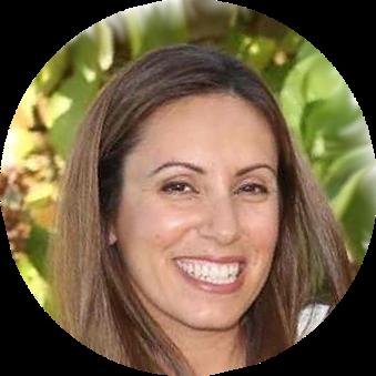 Raquel Fonseca Lopes Goncalves