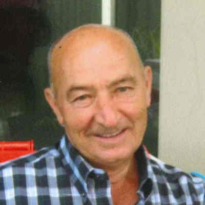 Nicolas  Galanos