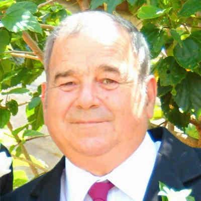 Raul  Gama