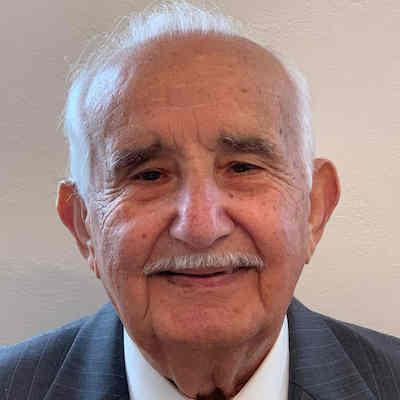 George  Papasotiriou